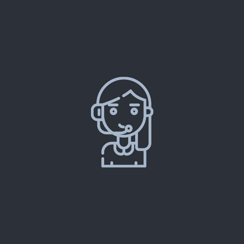 nikare-distribucion-contacto-01