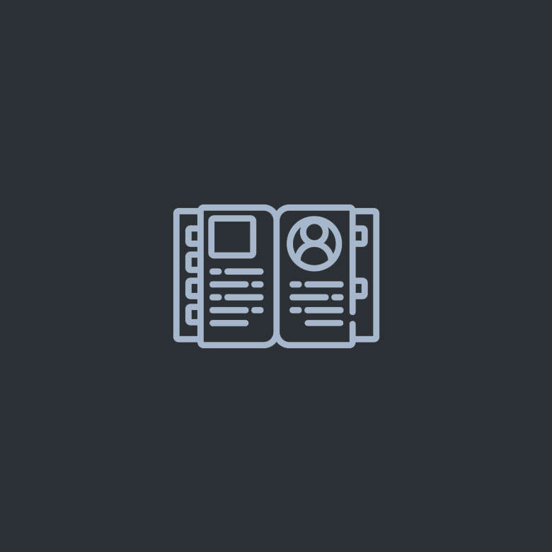 nikare-distribucion-contacto-02