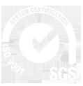 nikare-distribucion-logo-SGS-footer