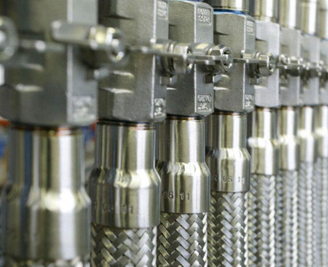nikare-distribucion-productos-tubos-flexibles-inox