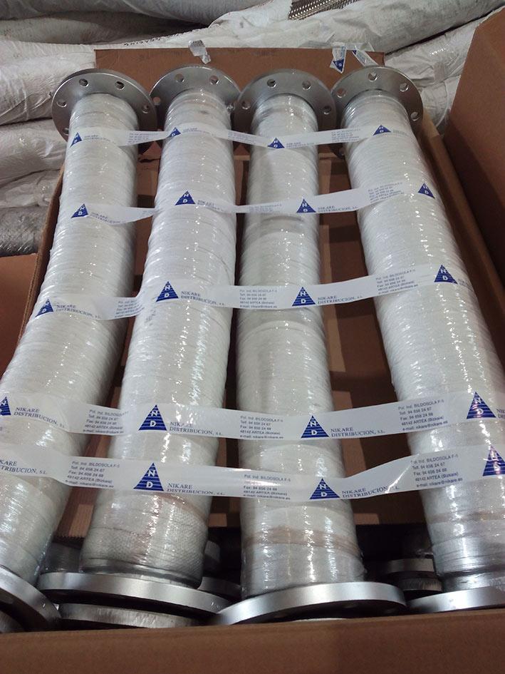 nikare-distribucion-proteccion-termica-fundas-de-fibra-de-vidrio-02
